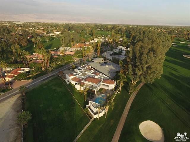 San Timoteo, La Quinta, CA 92253 (#219044840DA) :: Team Forss Realty Group