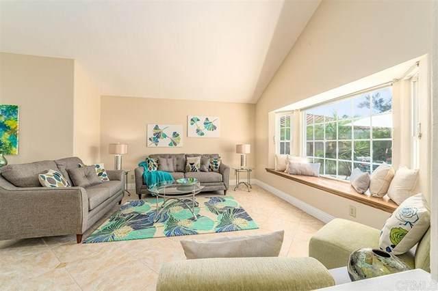 2630 Half Dome Place, Carlsbad, CA 92010 (#200028705) :: A G Amaya Group Real Estate
