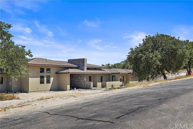 1830 Burnt Rock Way, Templeton, CA 93465 (#SC20115702) :: Sperry Residential Group