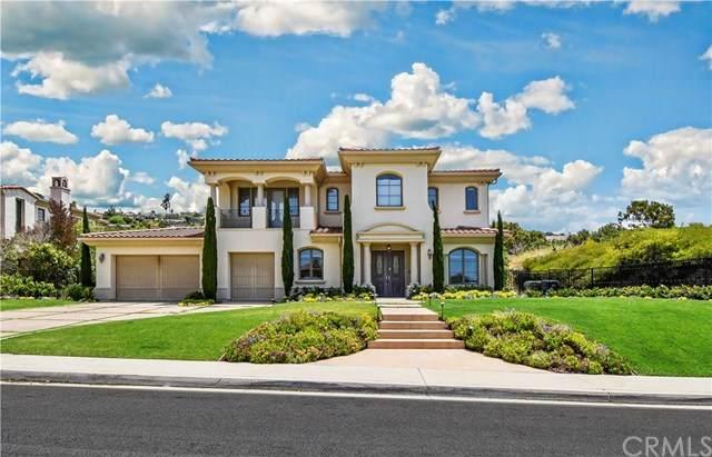 38 Via Del Cielo, Rancho Palos Verdes, CA 90275 (#PV20120446) :: Koster & Krew Real Estate Group | Keller Williams