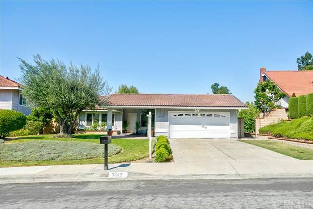 2342 Mountain Brook Drive, Hacienda Heights, CA 91745 (#PF20063746) :: Re/Max Top Producers