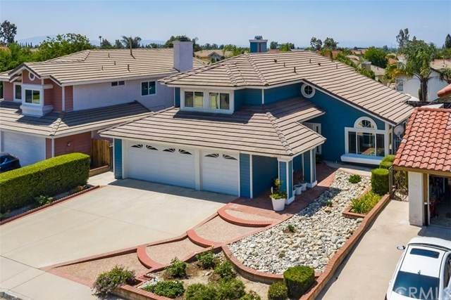 10933 Mclennan Street, Rancho Cucamonga, CA 91701 (#OC20120251) :: eXp Realty of California Inc.