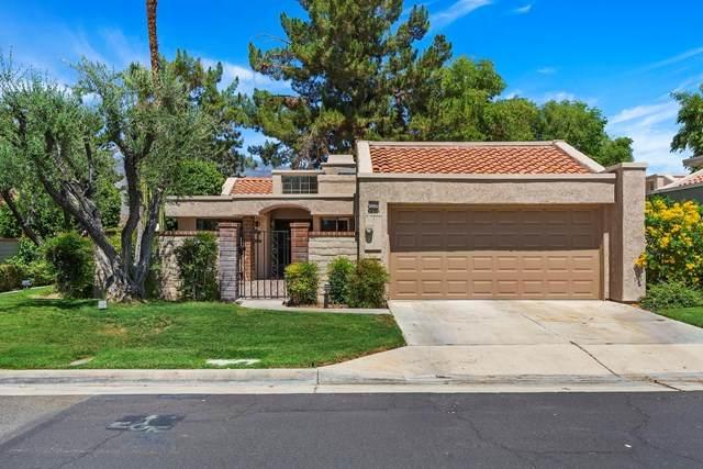 3175 Calle Arandas, Palm Springs, CA 92264 (#219044858DA) :: eXp Realty of California Inc.