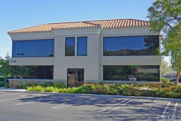 3175 Old Conejo Road #24, Newbury Park, CA 91320 (#PV20120737) :: eXp Realty of California Inc.