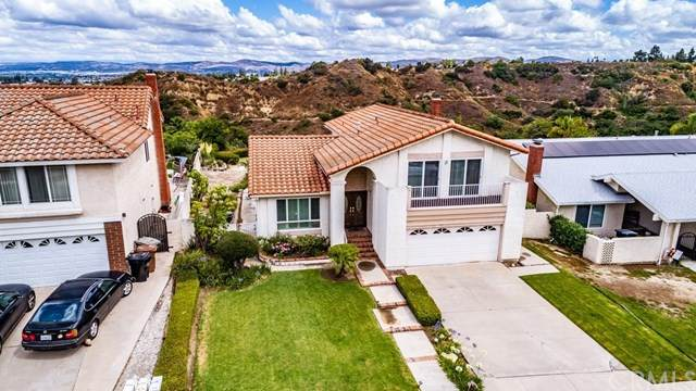 6759 E Kentucky, Anaheim Hills, CA 92807 (#PW20118926) :: RE/MAX Empire Properties