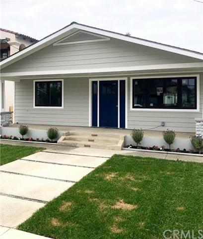 4110 E Colorado Street, Long Beach, CA 90814 (#RS20120669) :: Sperry Residential Group