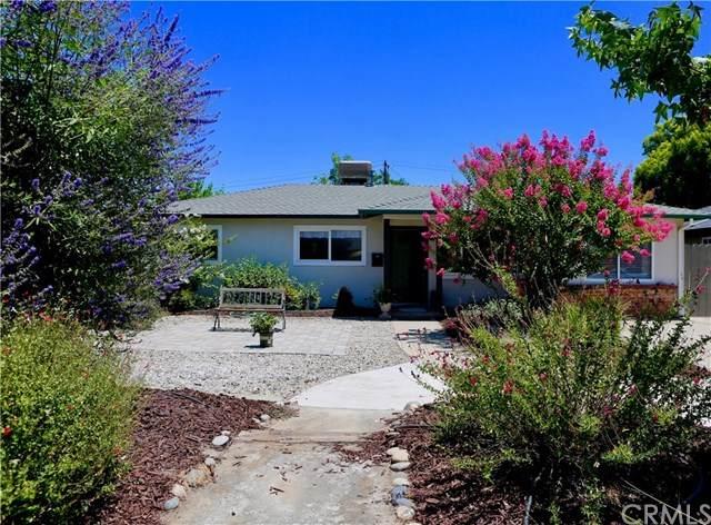 351 Minnewawa Avenue, Clovis, CA 93612 (#FR20120741) :: Camargo & Wilson Realty Team