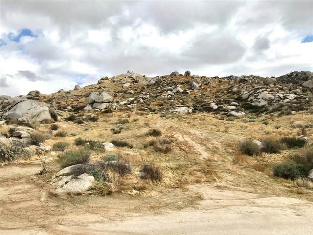 0 Hills Ranch Road - Photo 1