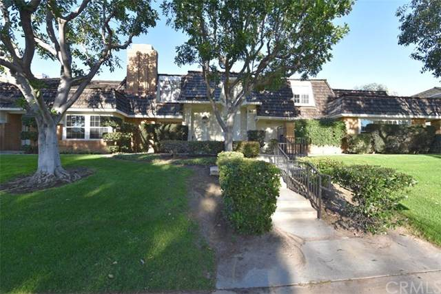 67 E Yale #35, Irvine, CA 92604 (#OC20120810) :: Sperry Residential Group