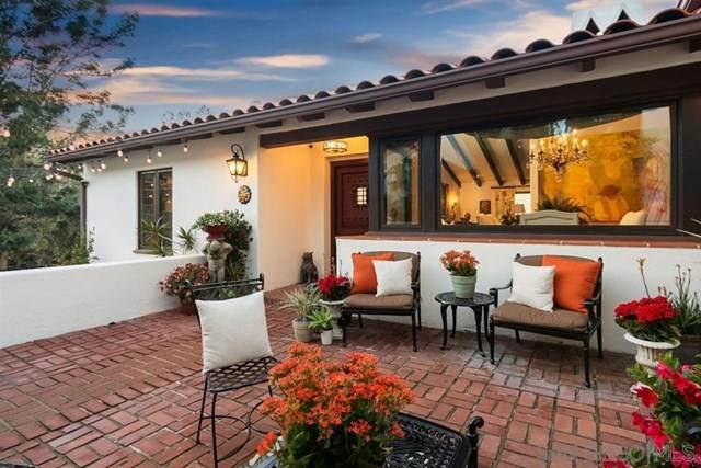 4324 Randolph Street, San Diego, CA 92103 (#200028787) :: Compass Realty