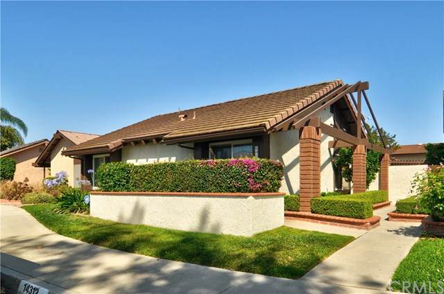 14312 Cherrywood Lane, Tustin, CA 92780 (#PW20120460) :: Sperry Residential Group