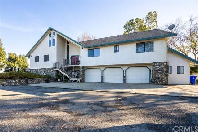 23399 Flournoy Avenue, Corning, CA 96021 (#SN20120868) :: A|G Amaya Group Real Estate