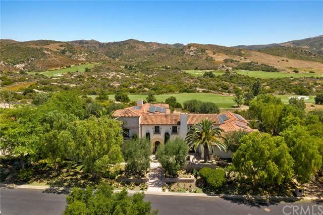 34 Boulder View, Irvine, CA 92603 (#NP20120584) :: Doherty Real Estate Group