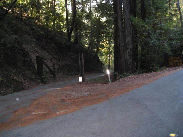 0 Slate Creek Drive - Photo 1