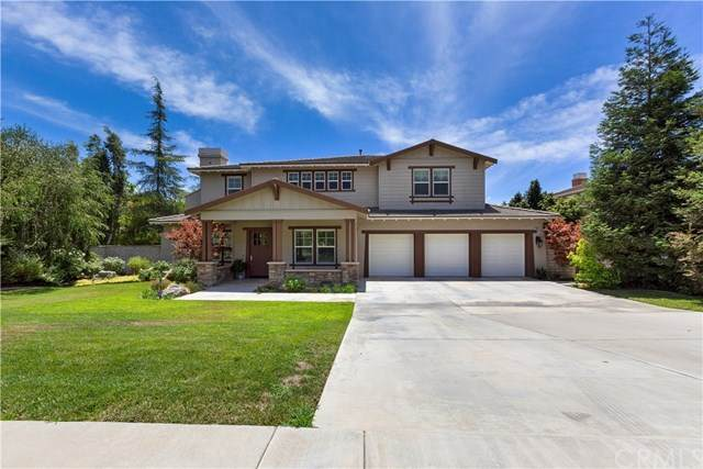 9655 Beldon Court, Alta Loma, CA 91737 (#IV20120997) :: Realty ONE Group Empire