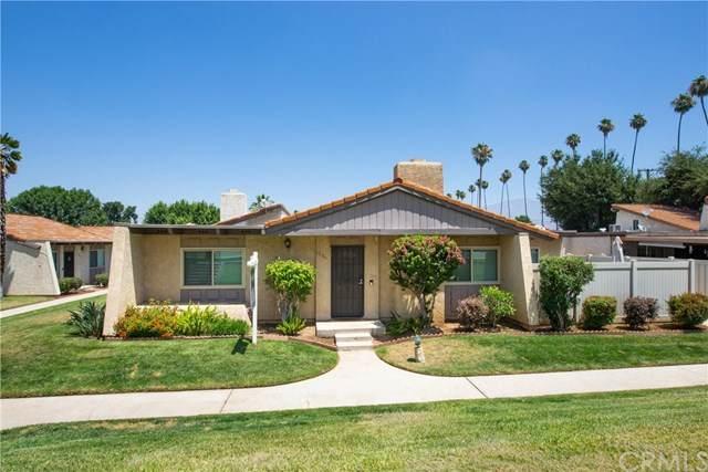 1590 Christopher Lane, Redlands, CA 92374 (#IG20120194) :: A|G Amaya Group Real Estate