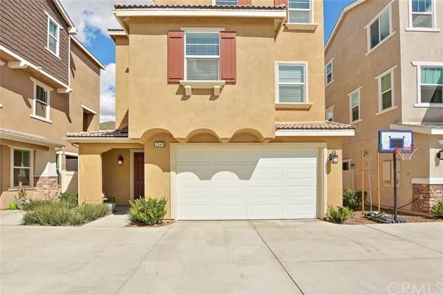 7341 Garnet Ridge Road, Jurupa Valley, CA 92509 (#CV20121220) :: eXp Realty of California Inc.