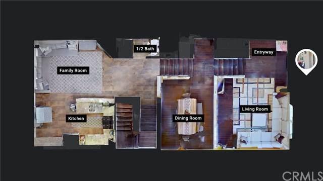 400 W Linden Drive, Orange, CA 92865 (#CV20121241) :: Re/Max Top Producers