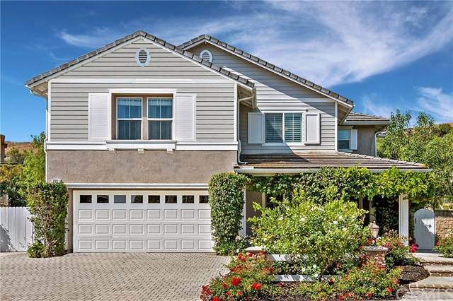 3991 Golden Terrace Lane, Chino Hills, CA 91709 (#OC20121268) :: Mainstreet Realtors®