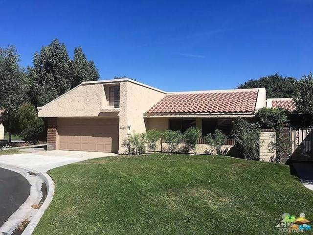 68708 Calle Tortosa, Cathedral City, CA 92234 (#20594438) :: Arzuman Brothers
