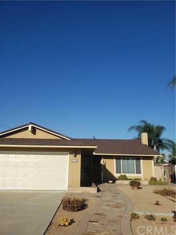 12501 Lewis Avenue, Chino, CA 91710 (#CV20121352) :: Z Team OC Real Estate