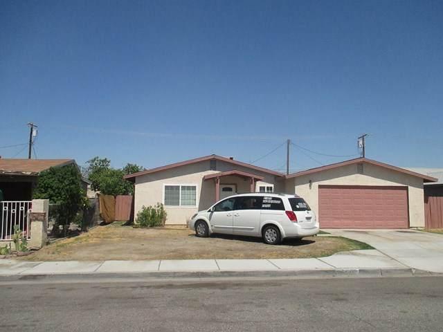 51648 Calle Camacho, Coachella, CA 92236 (#219044892DA) :: Provident Real Estate