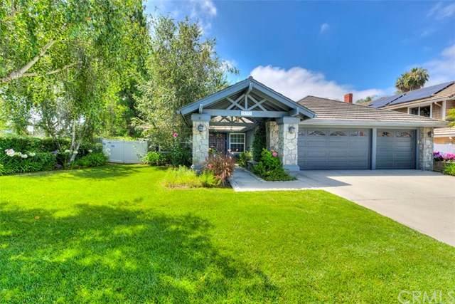 25372 Spindlewood, Laguna Niguel, CA 92677 (#OC20119936) :: Z Team OC Real Estate