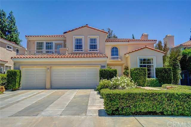 12440 Fairbanks Drive, Tustin, CA 92782 (#WS20103637) :: Team Forss Realty Group