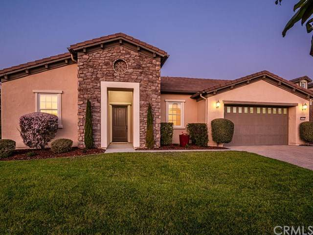 1432 Vicki Lane, Nipomo, CA 93444 (#PI20121460) :: Sperry Residential Group
