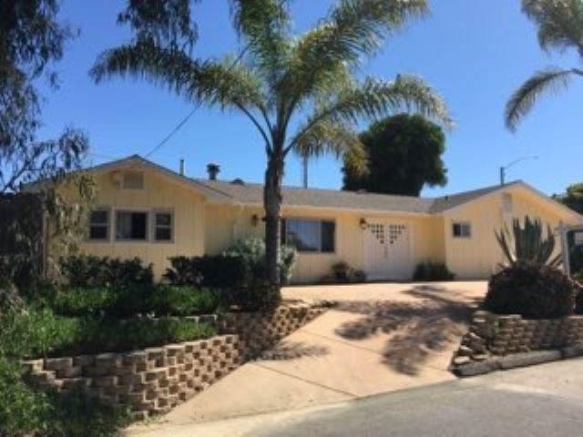 930 Orpheus Ave, Encinitas, CA 92024 (#200028912) :: Massa & Associates Real Estate Group | Compass