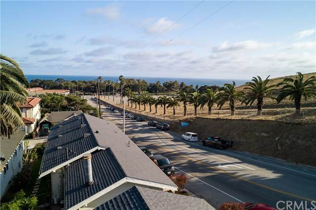 750 W 39th Street, San Pedro, CA 90731 (#SB20121513) :: Sperry Residential Group