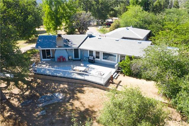 32287 Road 224, North Fork, CA 93643 (#MC20121507) :: Twiss Realty