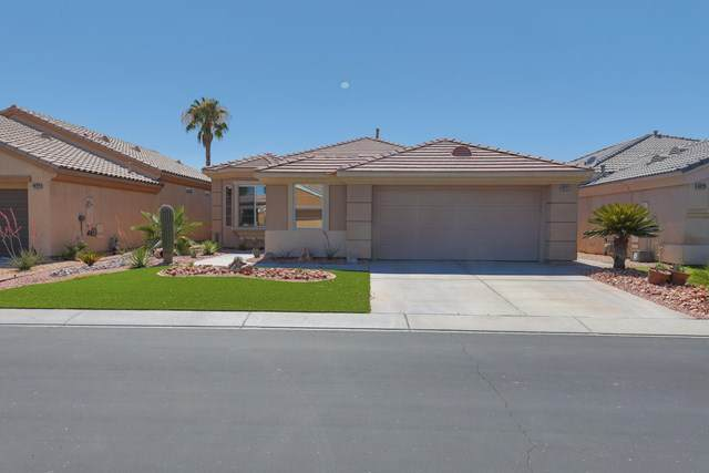 44727 Alexandria Vale, Indio, CA 92201 (#219044903DA) :: A|G Amaya Group Real Estate