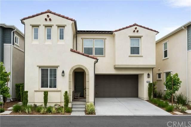 2986 Lumiere Drive, Costa Mesa, CA 92626 (#PW20114377) :: The Brad Korb Real Estate Group