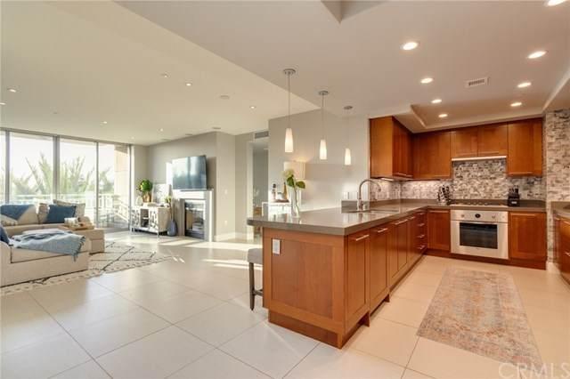 3051 Scholarship, Irvine, CA 92612 (#OC20119060) :: Powerhouse Real Estate