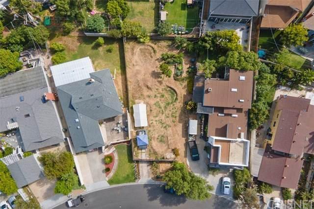 34471 Calle Carmelita, Dana Point, CA 92624 (#SR20121915) :: Z Team OC Real Estate