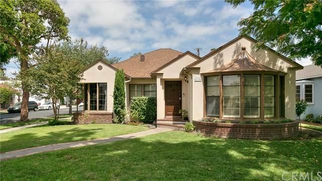 2190 Eucalyptus Avenue, Long Beach, CA 90806 (#BB20118328) :: Sperry Residential Group