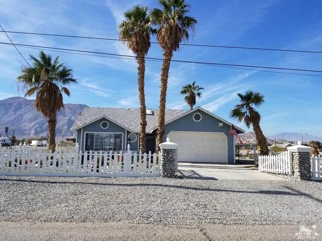3747 Capri Lane, Thermal, CA 92274 (#219044919DA) :: Provident Real Estate
