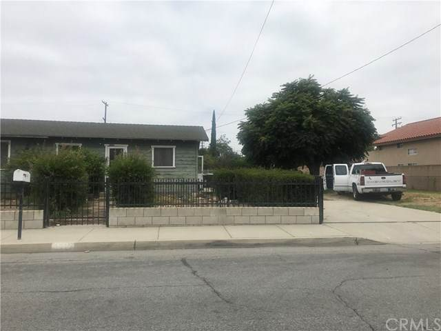 5062 G Street, Chino, CA 91710 (#PW20121955) :: Apple Financial Network, Inc.