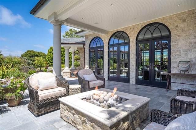 521 Canyon Dr, Solana Beach, CA 92075 (#200029012) :: Massa & Associates Real Estate Group | Compass