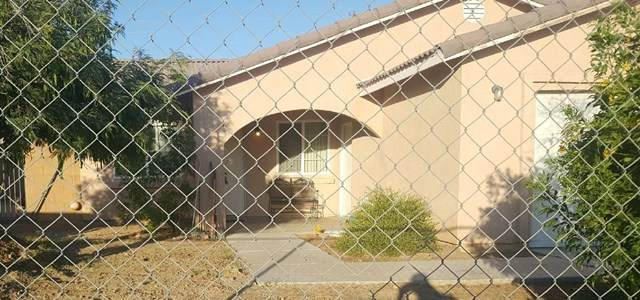 68750 Cost Mesa Drive, Mecca, CA 92254 (#219044922DA) :: Provident Real Estate