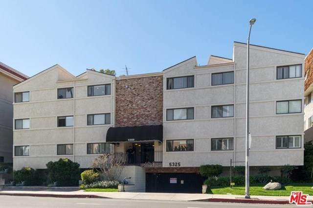 5325 Lindley Avenue - Photo 1
