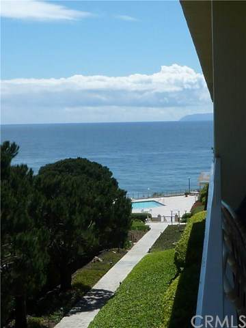 32724 Coastsite Drive 307 (G), Rancho Palos Verdes, CA 90275 (#PV20122176) :: Z Team OC Real Estate