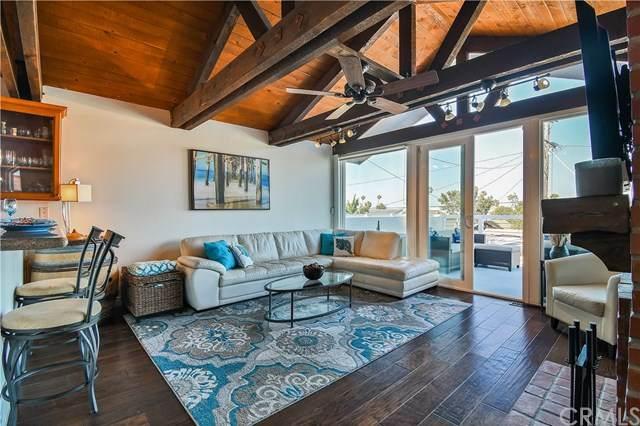 3033 S Kerckhoff Avenue, San Pedro, CA 90731 (#OC20120603) :: Compass