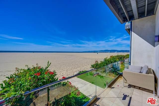 4007 Ocean Front Walk - Photo 1