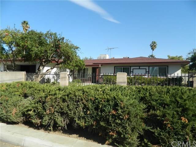 10753 Curtis Street, Loma Linda, CA 92354 (#SW20121631) :: Go Gabby