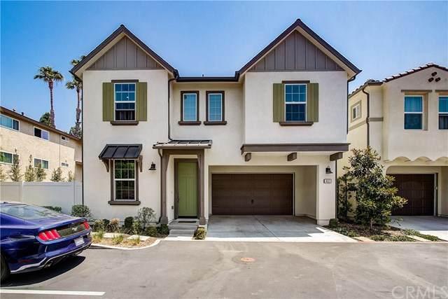 401 Aura Drive, Costa Mesa, CA 92626 (#OC20119793) :: The Brad Korb Real Estate Group