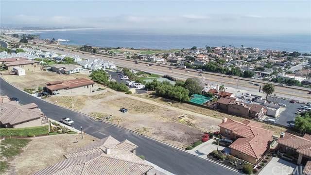 1280 Costa Brava, Pismo Beach, CA 93449 (#PI20121878) :: Anderson Real Estate Group