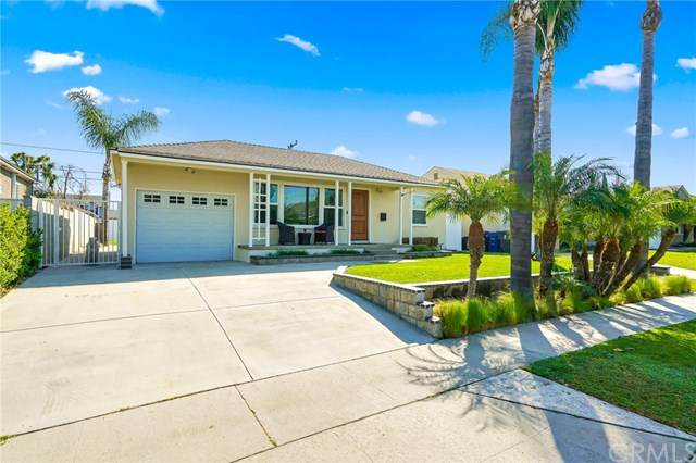 5712 Hazelbrook Avenue, Lakewood, CA 90712 (#DW20117069) :: Sperry Residential Group
