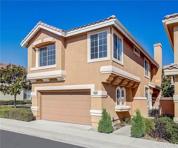 24496 Sunshine Drive, Laguna Niguel, CA 92677 (#OC20121839) :: Z Team OC Real Estate